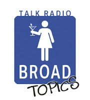 LA Talk Radio/Broad Topics