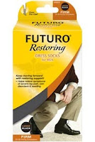 Futuro Men's Product Line: socks