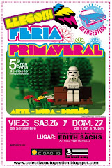 ^^^^FERIA PRIMAVERAL^^^^