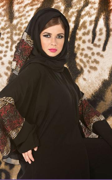 hair color winter 2011. Abayat winter 2011 - La Reine