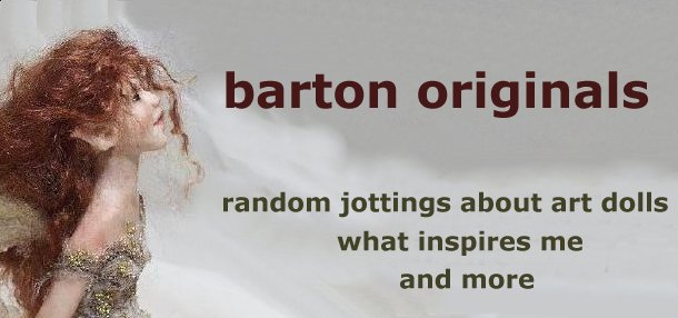 barton originals