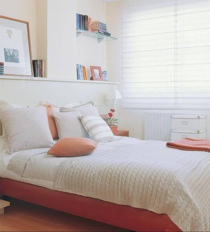 Blog de apuntes ideas para cabeceros - Hacer cabeceros de cama ...