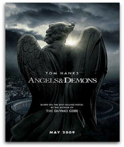 [Angels_and_demons.jpg]