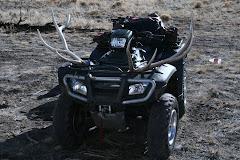 Redneck Hunt Mobile