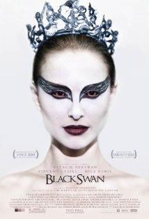 Derniers achats DVD ?? - Page 2 Black+swan