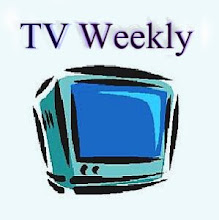 TV Weekly