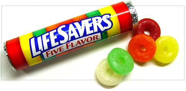 Lifesavers_logo_453.jpg