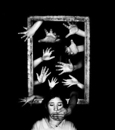 A Educação Social no combate ao Tráfico de Mulheres