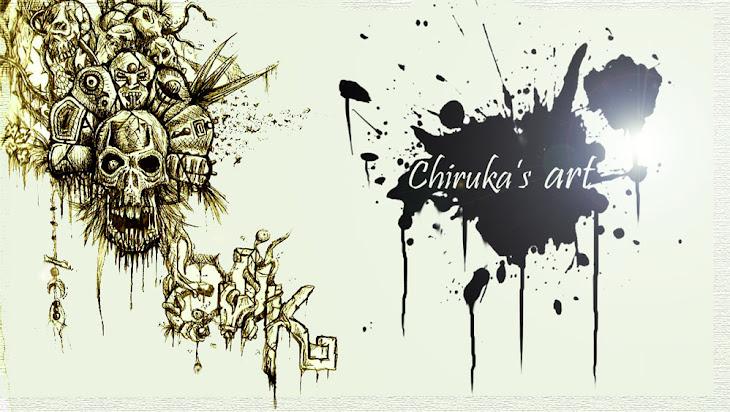 ChIruKa' s Art