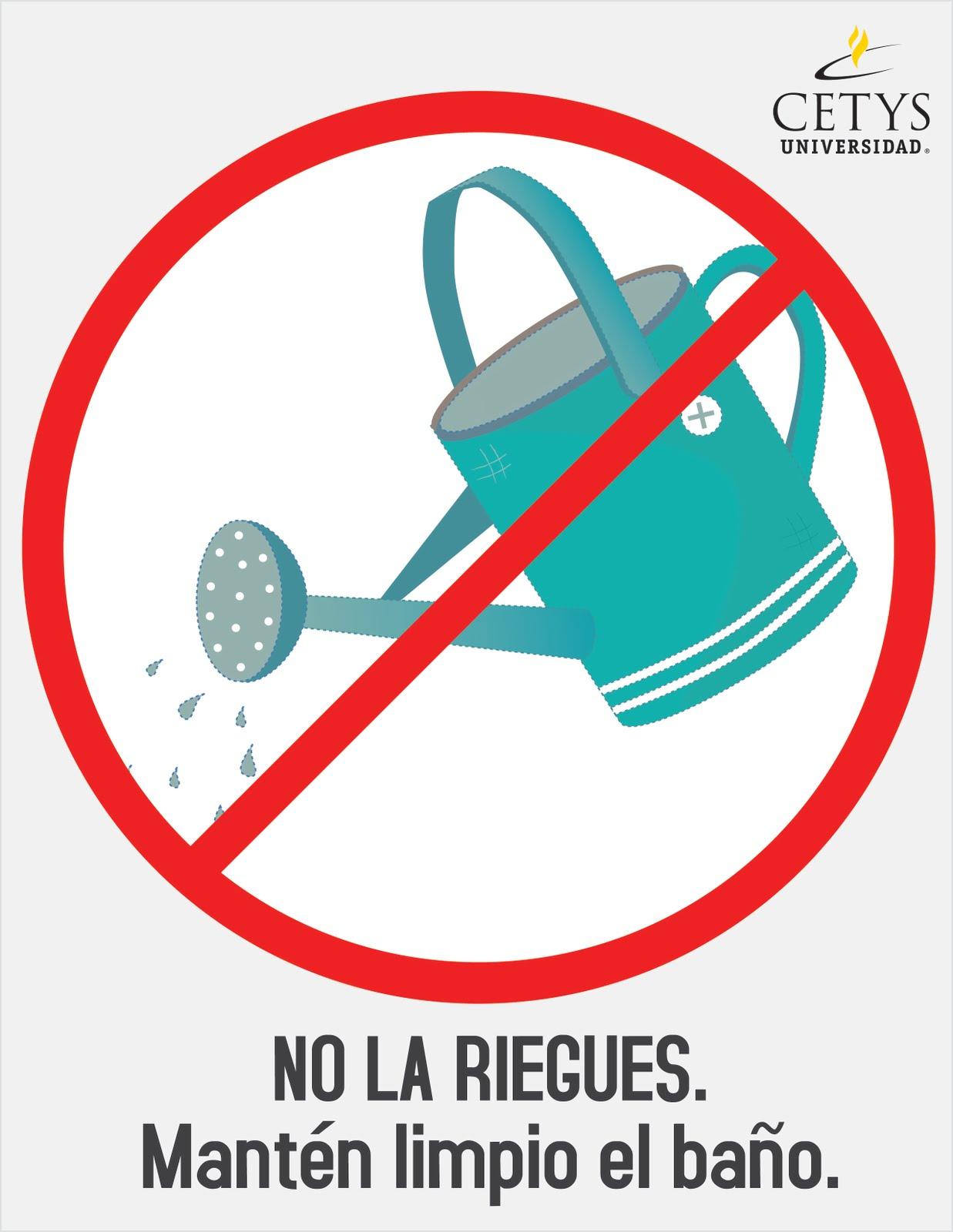 Imagen De Baño Limpio:Letreros para baños para imprimir – Imagui
