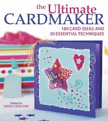 The Ultimate Cardmaker