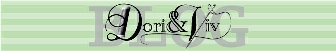 Dori & Viv