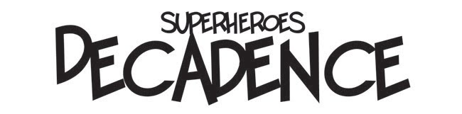 supereroidecadence
