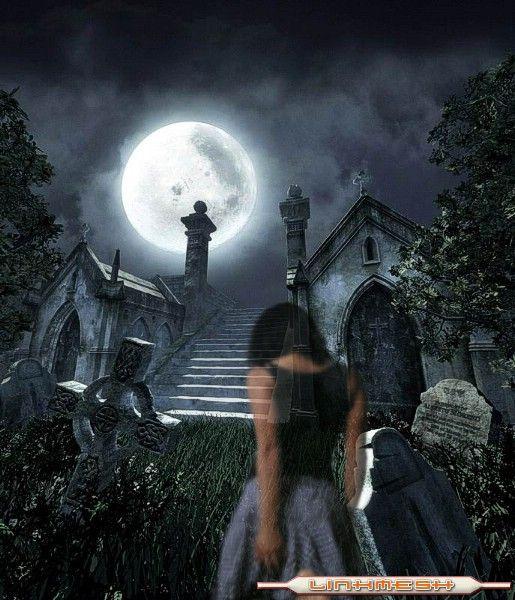 La Dama del Cementerio Cementerio_con_fantasamas%5B2%5D