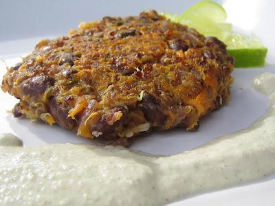 cuban salsa recipe