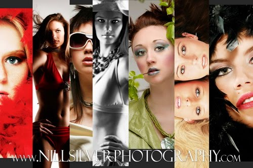 Fashion,Fashion Photography Modeling