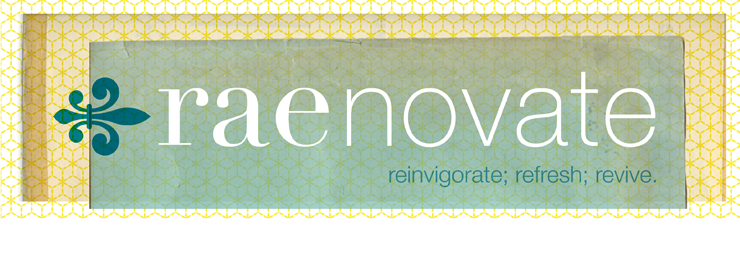 raenovate