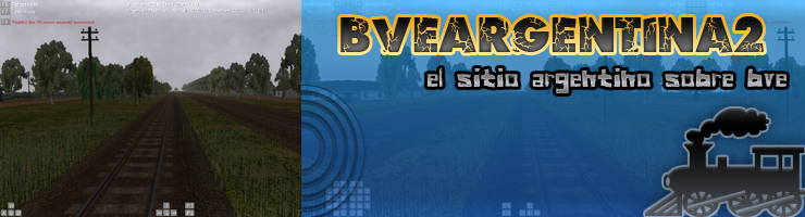 BVE Argentina2