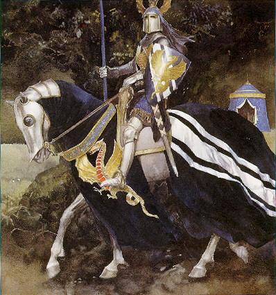 armor knight. knight in shining armor