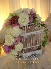 Hantaran Items for rent