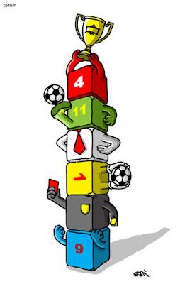 flynxs nike art of football erdil yasaroglu diyomki