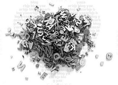 flynxs lynist weblog blog yazarligi sevgi kalp harfler