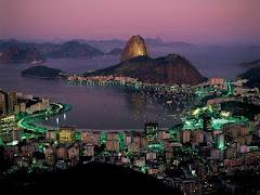 Fiesta en Rio
