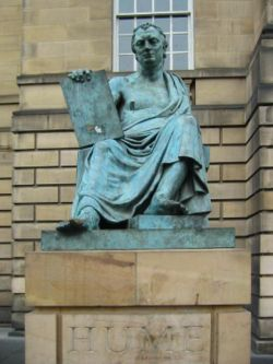 [o_David+Hume+wikipedia+castellanoedinburgh.jpg]