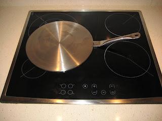 Come en casa m s cacharros de cocina for Cacharros cocina