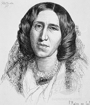 an analysis of the community in silas marner by george eliot A community makes all the difference in george eliot s silas marner silas marner by george eliot was first published in 1861 during a period of sweeping.