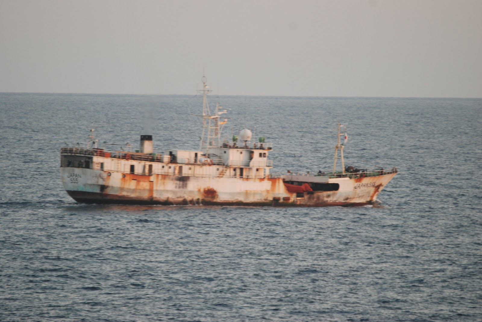 EagleSpeak Somali Pirates Jan NATO Shipping Centre Warnings - Pirates attack cruise ship