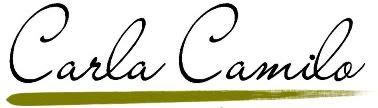 Carla Camilo