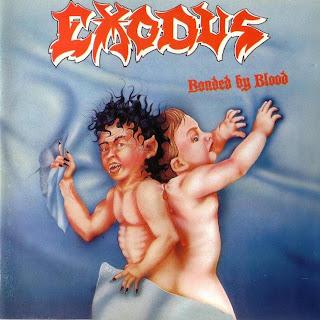 7 - exodus