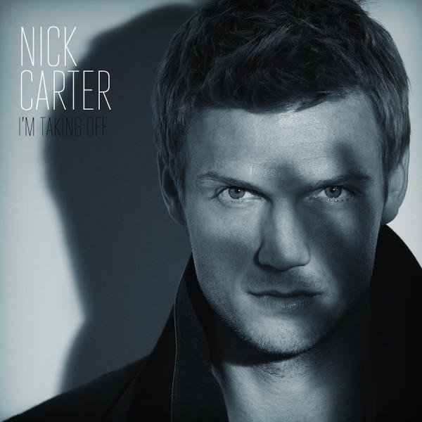 Nick Carter Fans
