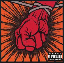 St. Anger (2003)
