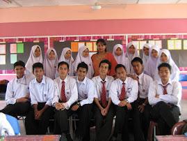 TeacHer and  ALL member PpU Uo