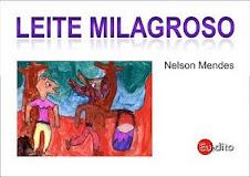 O Meu Livro Infantil