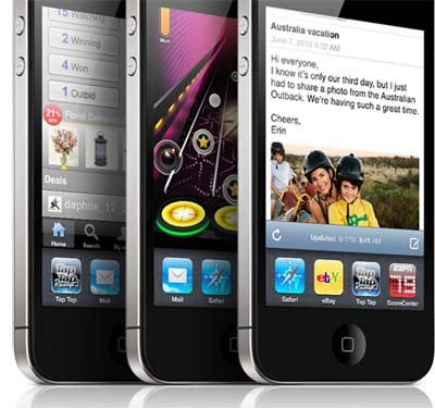 iphone 4 verizon wireless. iPhone 4 Price and Specs by
