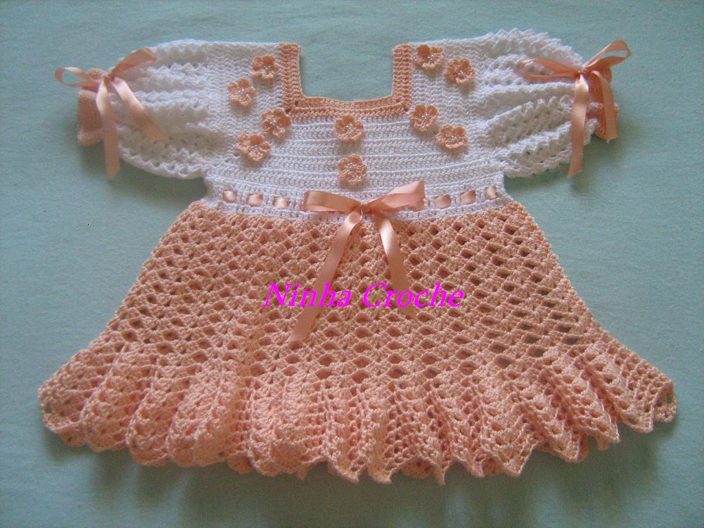 كروشية اطفال بالباترون http://crochetpatternseg.egyptfree.net/t23-topic