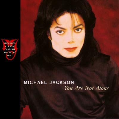 casanova michael jackson. Labels: Michael Jackson