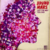 Videos 3gp do Bruno Mars: Just the Way You Are  para celular 4Shared