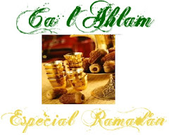 Especial Ramadán