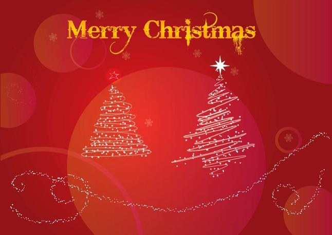 http://3.bp.blogspot.com/_E0lrTQ7bI1Q/TQ2f-aJJX1I/AAAAAAAADHA/J1sXVtufyAw/s1600/Wish+you+happy+Christmas+Wishes+2010+walls.jpg
