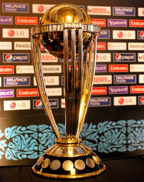 cricket 2011 world cup photos and wallpapers