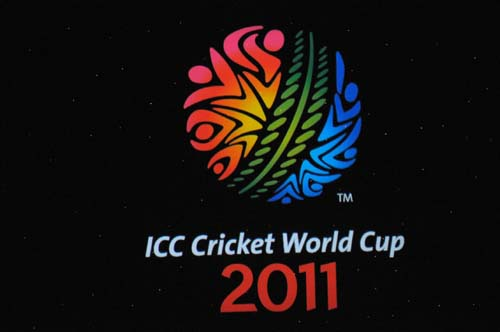 2011 Cricket World Cup Wallpapers Images Photos Countdown Starts