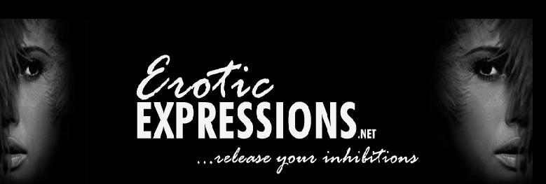 Erotic Expressions