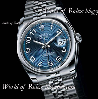 The World of Rolex: How to Identify Fake Rolex