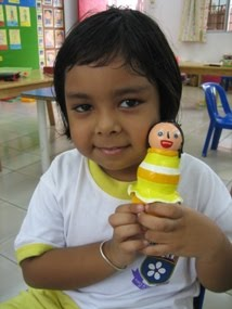 Priyankita 比雅