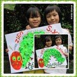 Sabrina and S.Xian