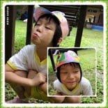 Tneoh Song Xian